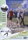 DVD World of Nordic Fitness in 7 Steps